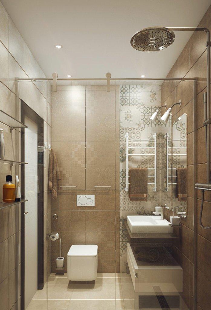 10-banheiro-pequeno-marrom
