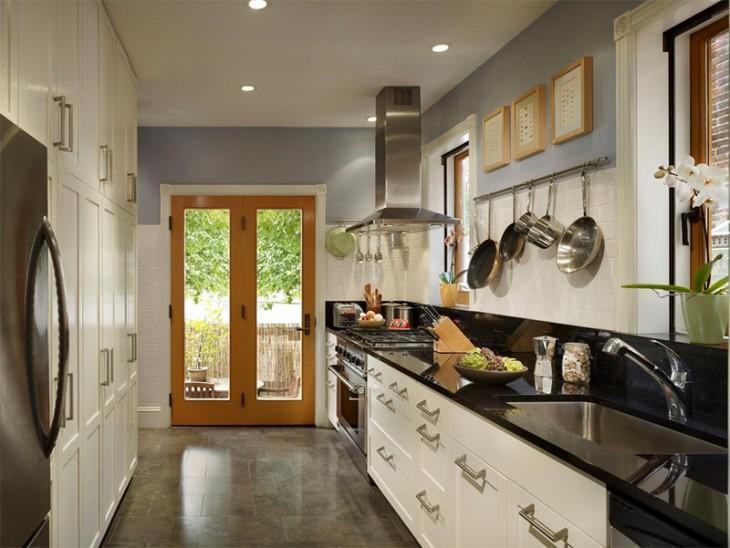 10-cozinha-planejada-moderna
