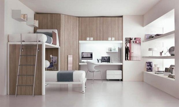 10-quarto-moderno-adolescente