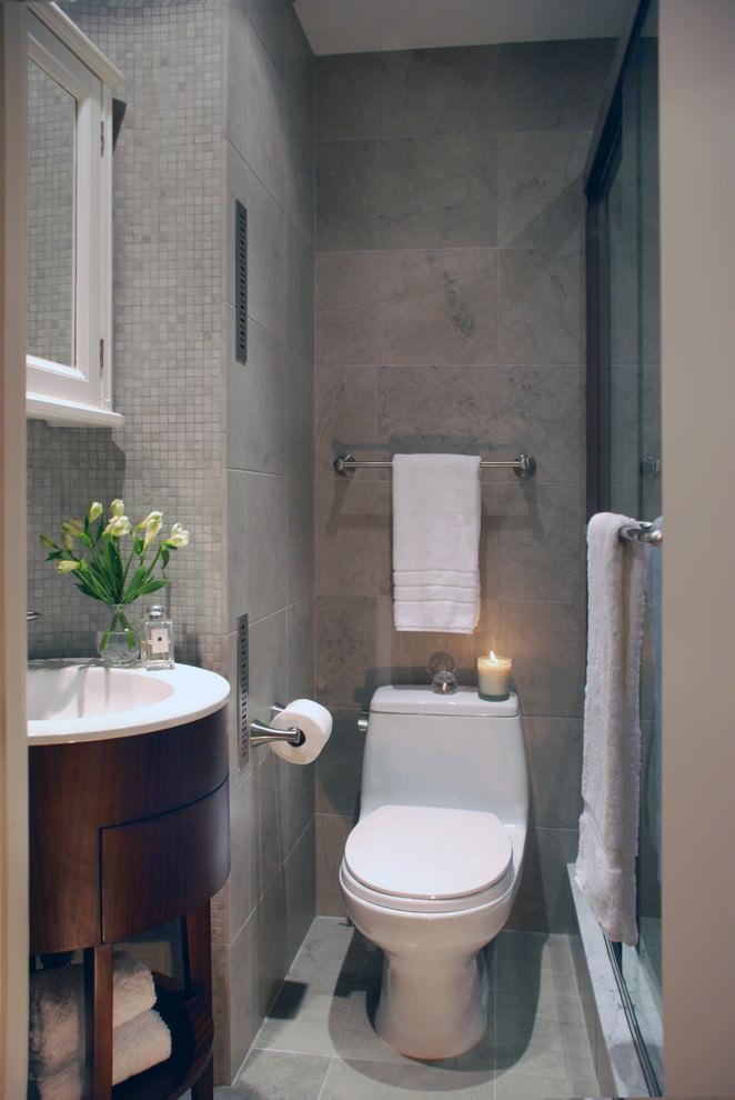11-banheiro-pequeno-madeira