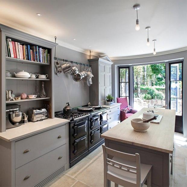 11-cozinha-aconchegante-moderna