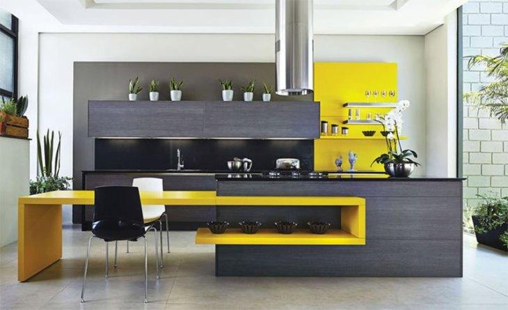 11-cozinha-bancada-amarela