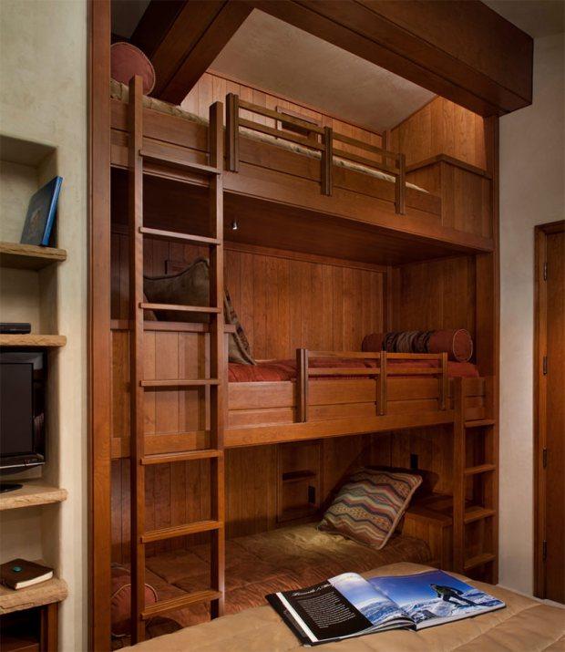 11-treliche-cama