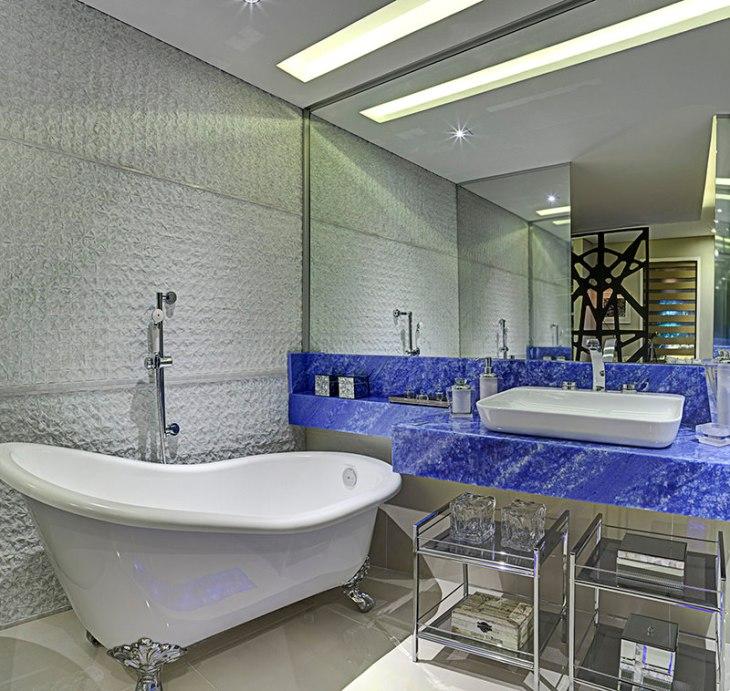 12-banheiro-moderno-pequeno