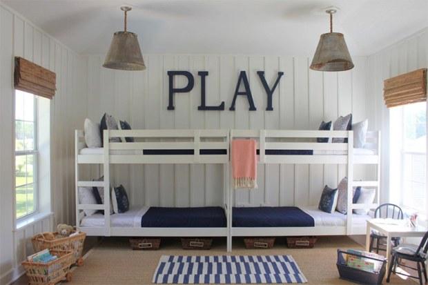 12-cama-beliche-quarto-4-filhos