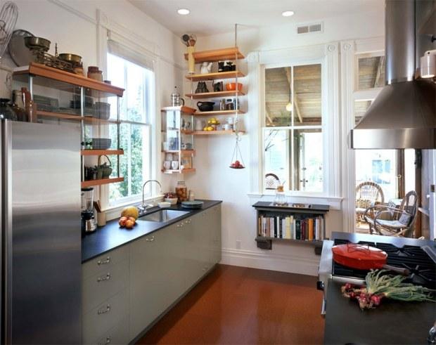 12-cozinha-prateleiras