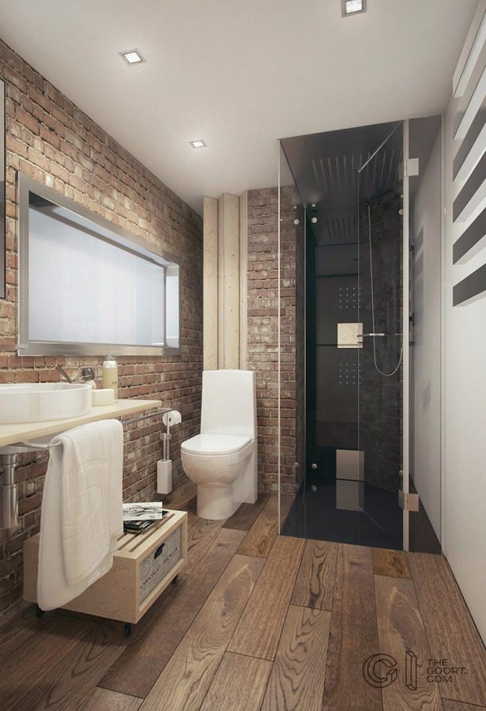 13-banheiro-tijolinho-madeira