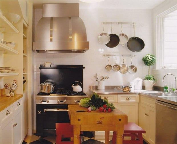 13-cozinha-pequena-ecletica-decorada