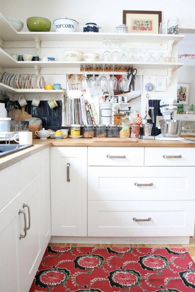 14-cozinha-pequena-organizada
