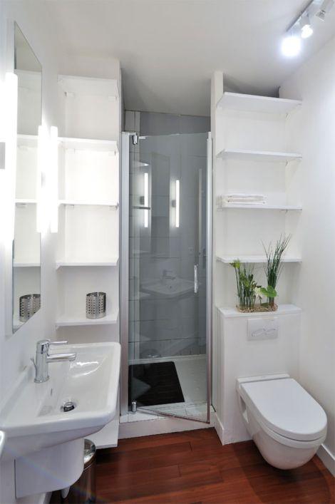 15-banheiro-pequeno-branco