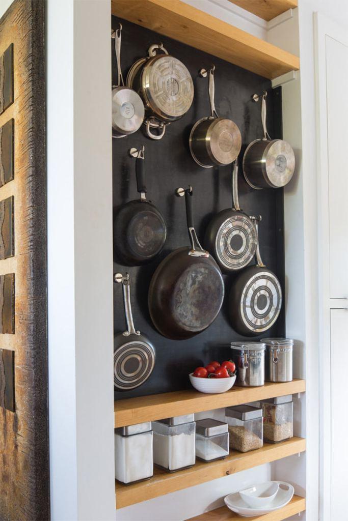 15-panelas-parede-cozinha