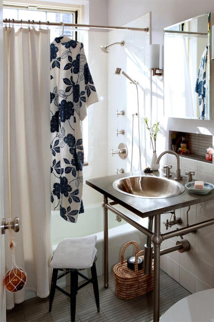 16-banheiro-pequeno-estilo-industrial