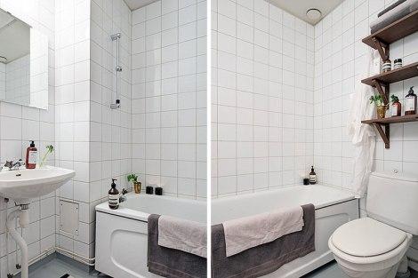 17-banheiro-banheira-pequena