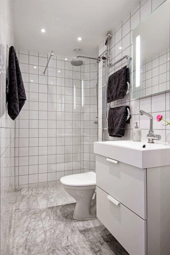 18-banheiro-pequeno-estilo-escandinavo
