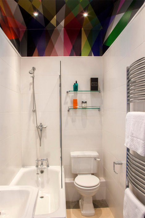 19-banheiro-contemporaneo-colorido