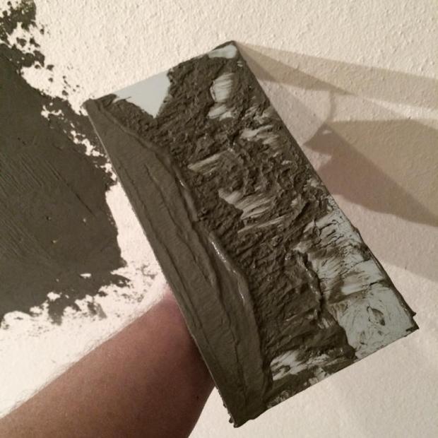 2-parede-cimento-queimado-diy