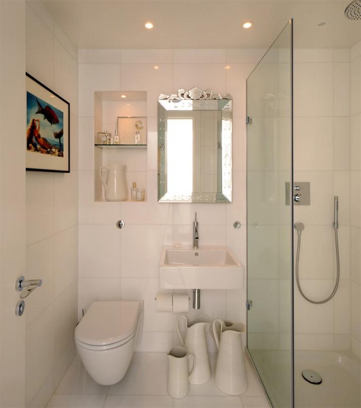20-banheiro-branco-decorado