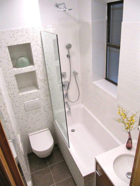 21-lindo-banheiro-decorado