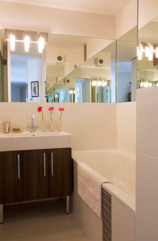 22-banheira-pequena-arquitetura