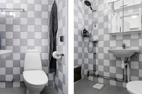 23-banheiro-ideia-decoracao-azulejos