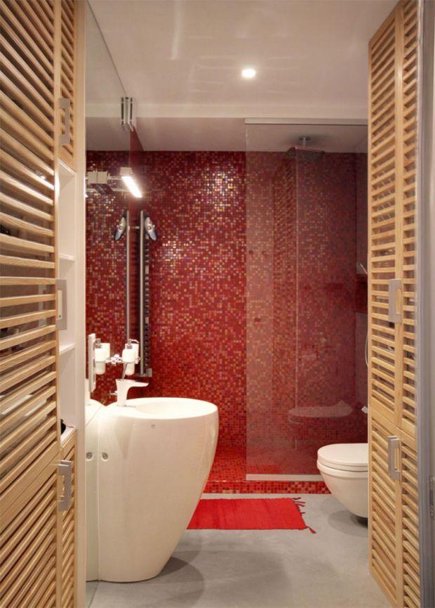 24-banheiro-pequeno-pastilha-vermelha
