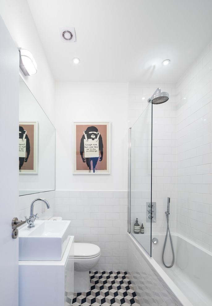 25-banheiro-decoracao-contemporanea