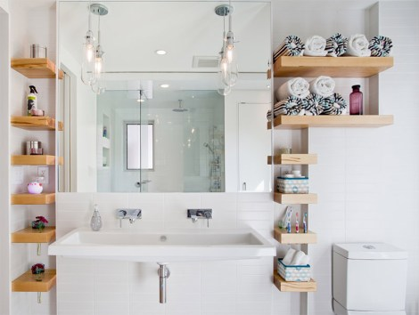 26-banheiro-ideia-organizacao-decoracao