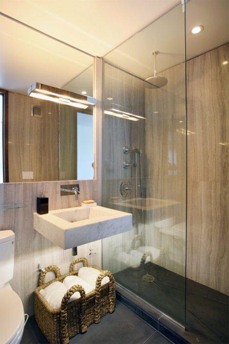27-banheiro-moderno