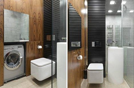 29-banheiro-pequeno-madeira-moveis-planejados