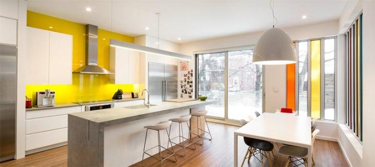 3-cozinha-amarela-parede