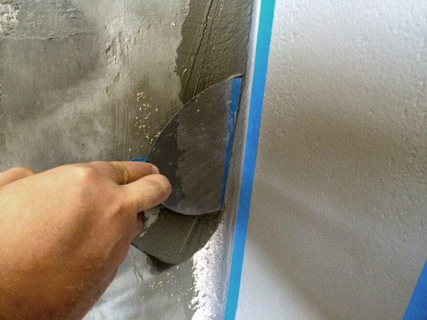 3-parede-cimento-queimado-diy