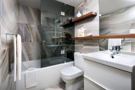 30-banheiro-pequeno-pedra