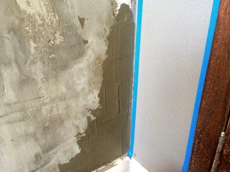 4-parede-cimento-queimado-diy