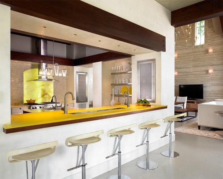 5-cozinha-bancada-amarela