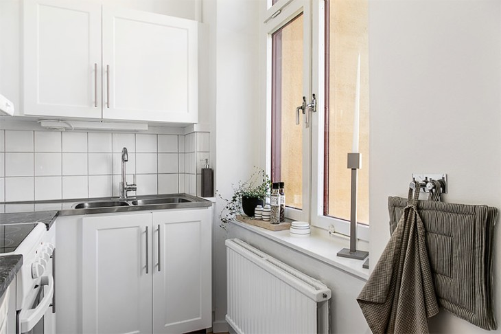 5-cozinha-pequena-escandinava-branca