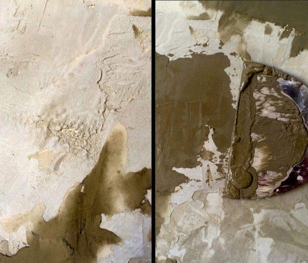 5-parede-cimento-queimado-diy