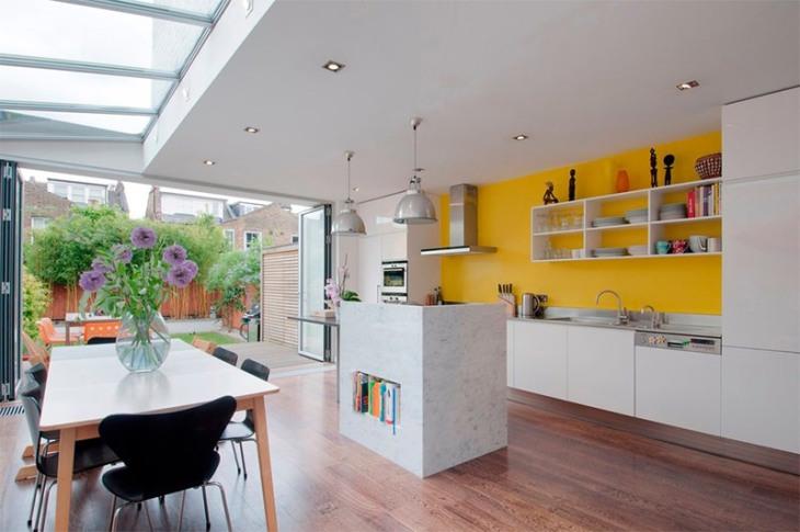 6-cozinha-amarela-parede