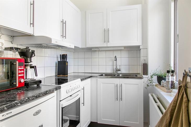 6-cozinha-pequena-escandinava-branca