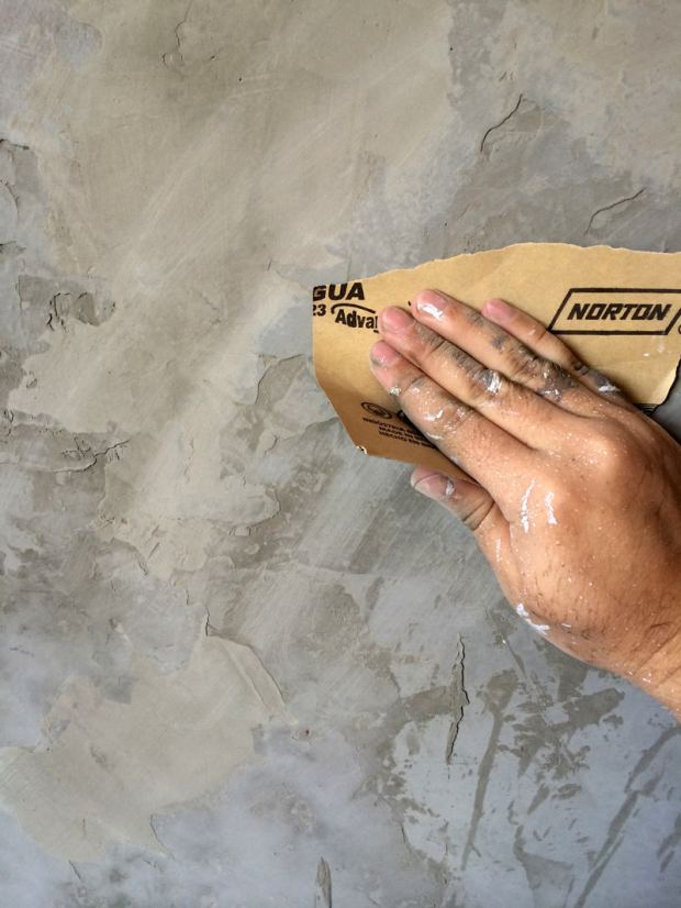 6-parede-cimento-queimado-diy