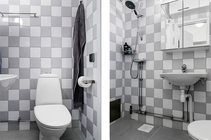 8-banheiro-cinza-e-branco