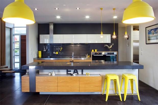 8-cozinha-detalhes-amarelos