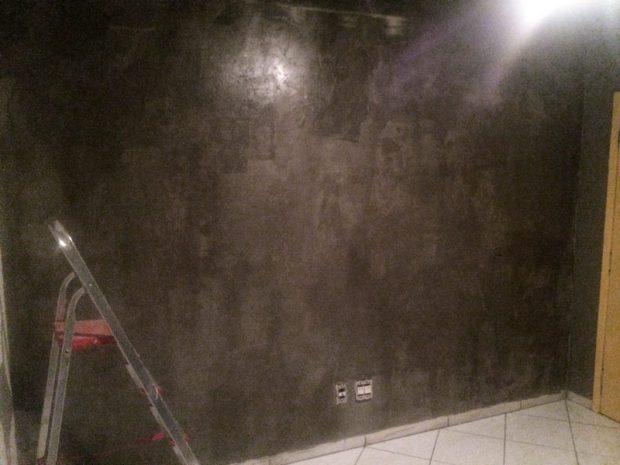 8-parede-cimento-queimado-diy