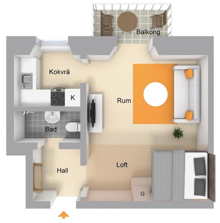 9-apartamento24-planta