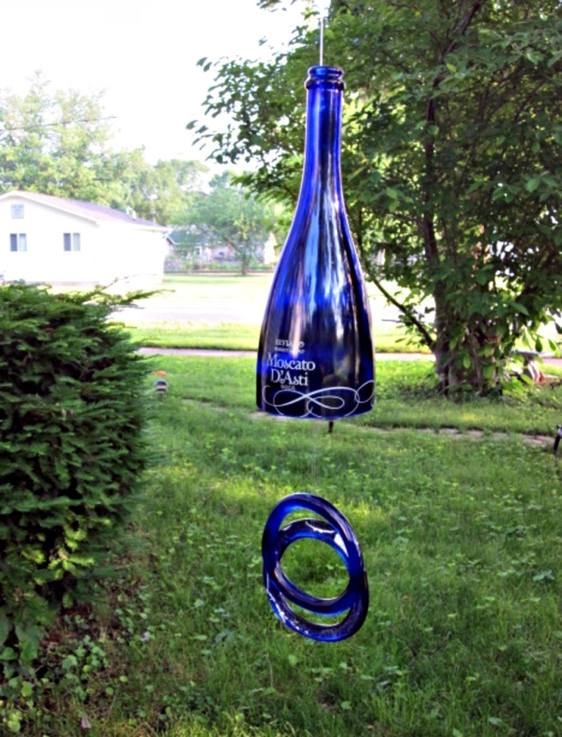 AD-Wine-Bottles-12