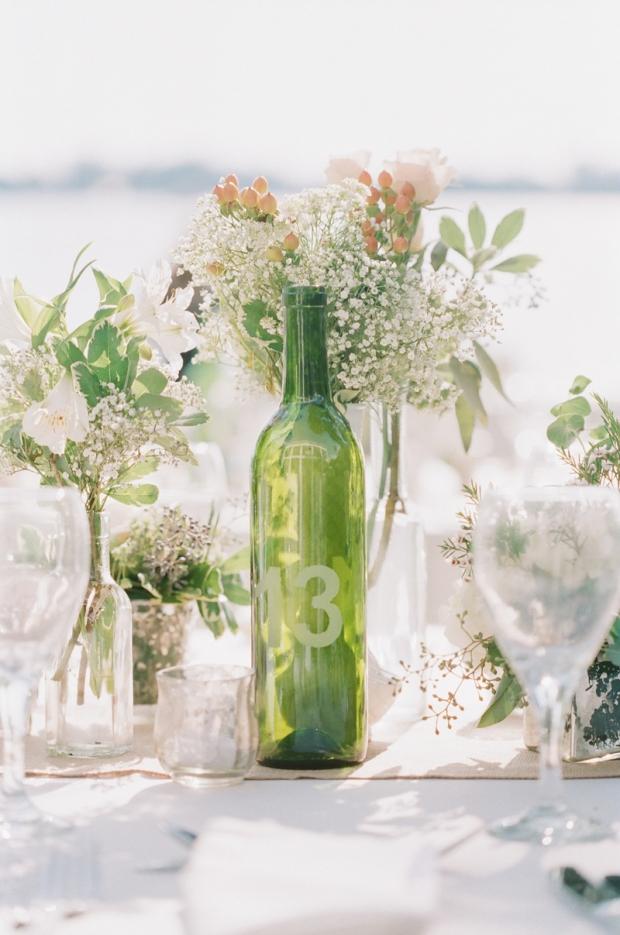 AD-Wine-Bottles-16