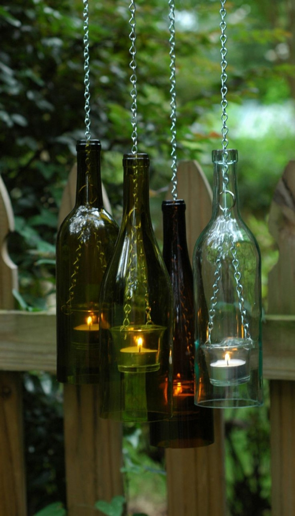 AD-Wine-Bottles-21