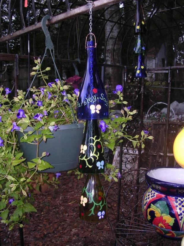AD-Wine-Bottles-24