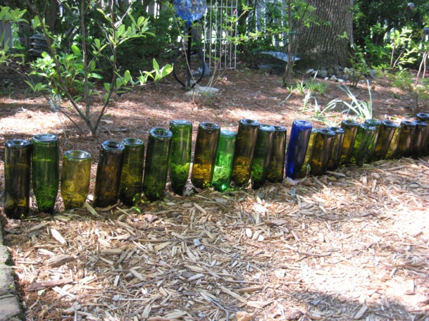 AD-Wine-Bottles-25