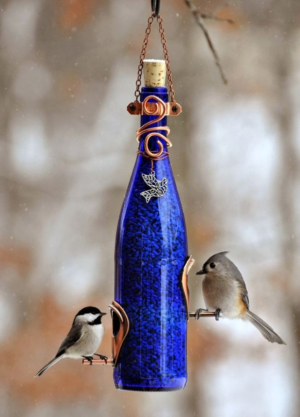 AD-Wine-Bottles-28
