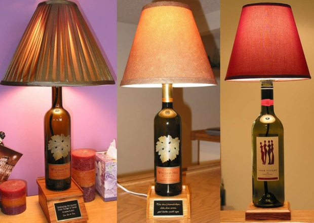 AD-Wine-Bottles-2A